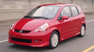 Honda Fit.jpg