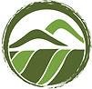 Abaco Hillside Logo JPG.jpg