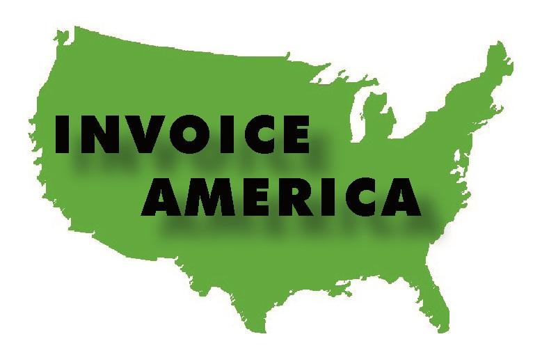 Invoice America Utility Billing - Invoice america