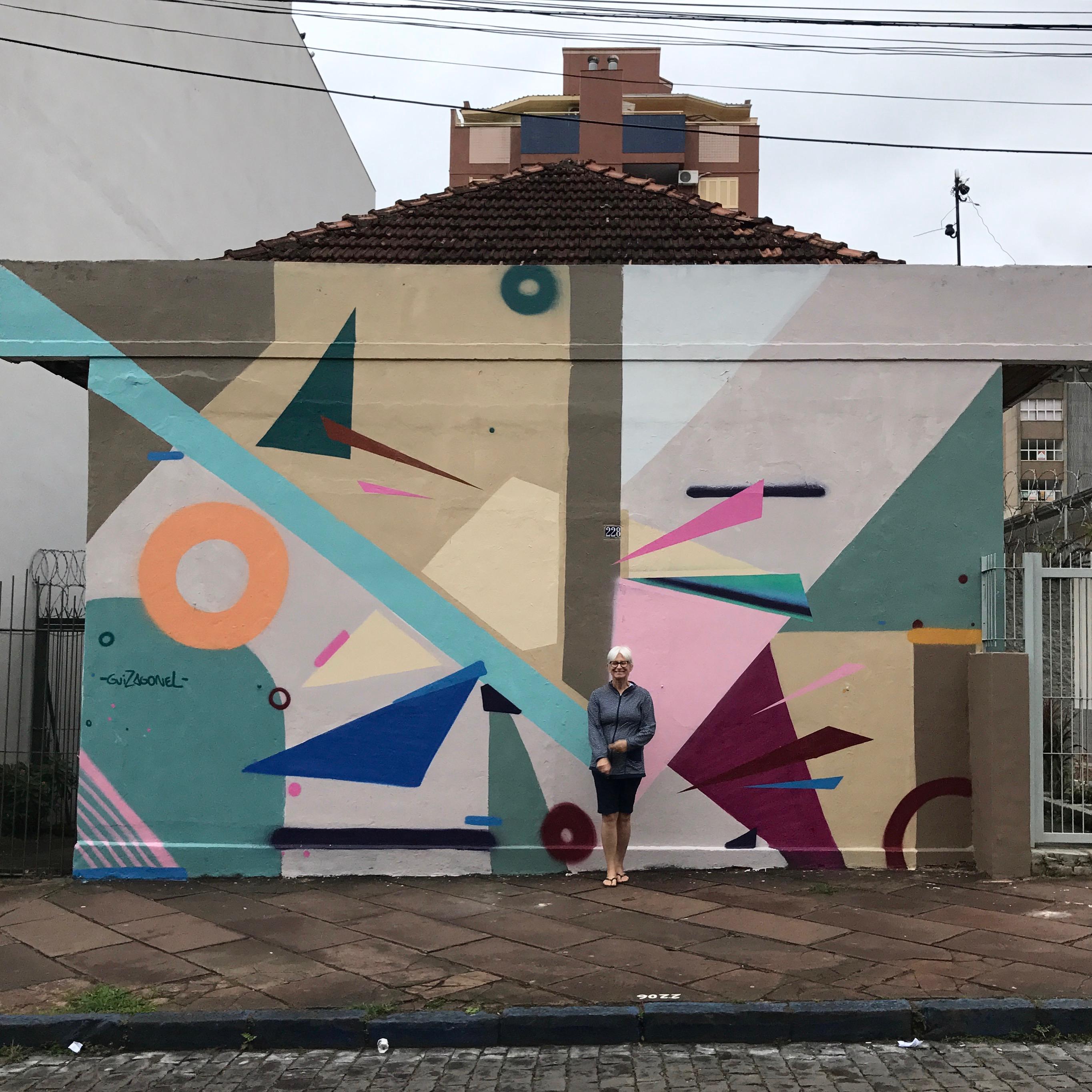 Casa Sandra - Lajeado-RS