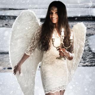 Fantasy Shooting - The Guardian Angel