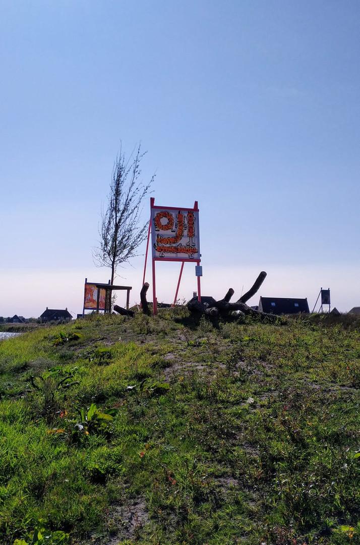 StijnValentijn meerstad expo2
