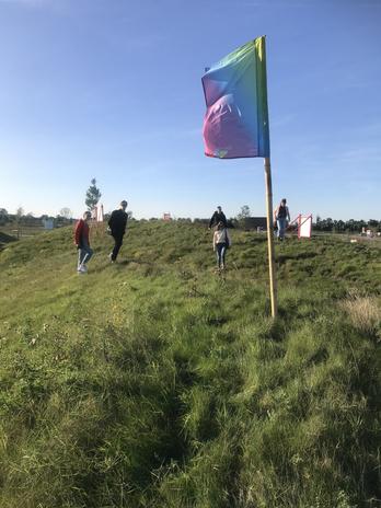StijnValentijn meerstad expo7