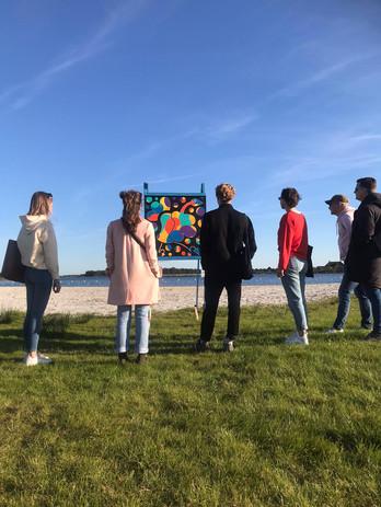 StijnValentijn meerstad expo1