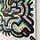Thumbnail: A square doodle = Squodle