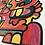 Thumbnail: Ky's future doodle pack