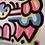 Thumbnail: Happy doodle Duo!