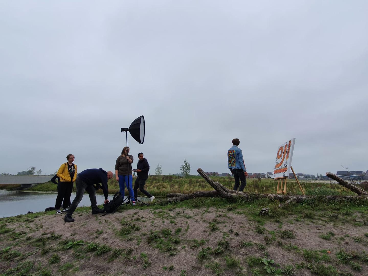 StijnValentijn meerstad expo9