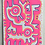 Thumbnail: 'pinkelicious doodle'