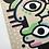 Thumbnail: Oega doodle