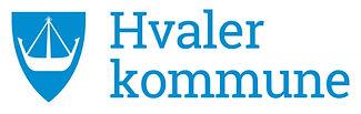 Logo Hvaler Kommune.jpg