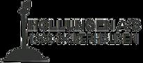 hollungen_logo.png