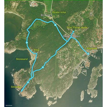 Kart 5 km.jpg