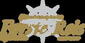 Første Reis logo.png