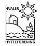 Hvaler Hytteforening.png