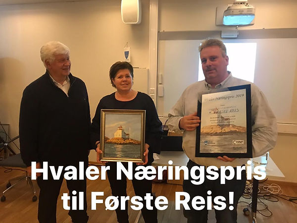 Næringspris_for_2019.jpg