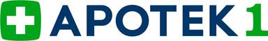 apotek1-logo-1.jpg