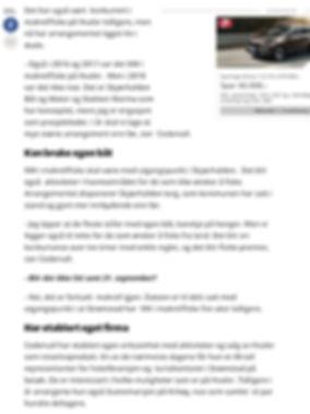 Artikkel2.jpg