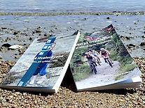 Bøker_Nordre.jpg