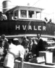 Hvaler Skipstadsand 1957.jpg