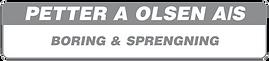 petter-a-olsen-logo.png