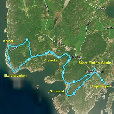 Svanemarsjen 2021 kart 10 km.jpg