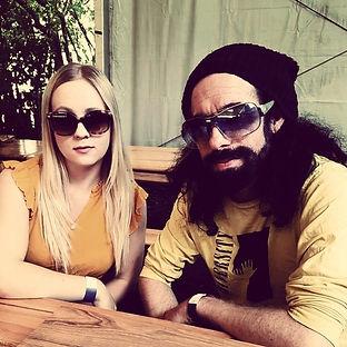 Annsofi & Me.jpg