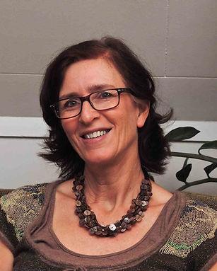 Anne Marit Skovly.jpg