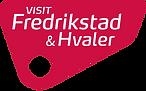 visit-fredrikstad-hvaler.png