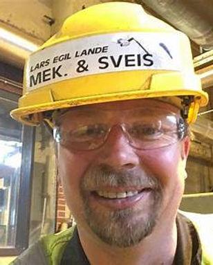 Lars Egil Lande.jfif