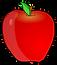 Eple ikon.png
