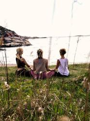 Yoga Balanse.jpg