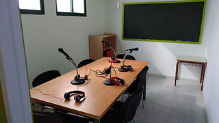 componentes informaticos2.jpg