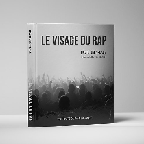 Le Visage Du Rap