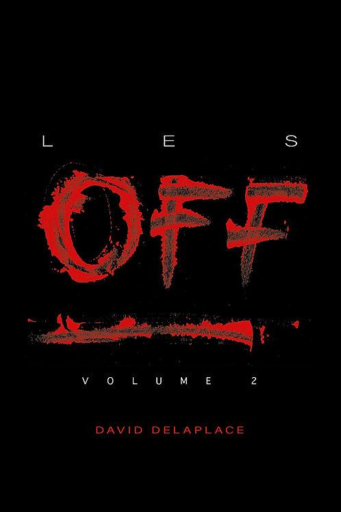 LES OFF Vol2