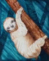 sloth promo.jpg