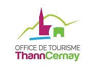logo_ot_thann_cernay.jpg