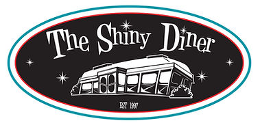 TheShinyDiner_Logos_6circle (004).jpg