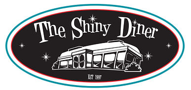 TheShinyDiner_Logos_6circle (004).jpg