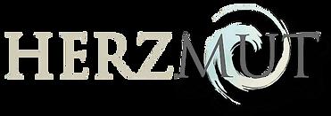 herzmut-saarbruecken-logo.png