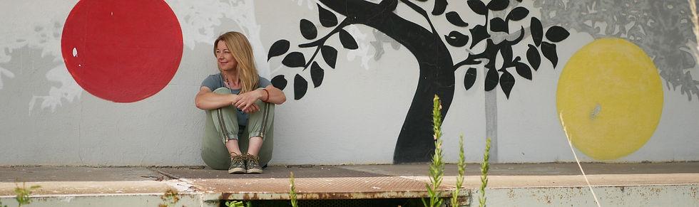 Mirella Golesne.jpg