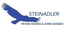 Logo_Steinadler.jpg