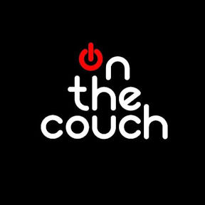 ON THE COUCH LOGO.jpg