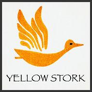 new.logo.jpg