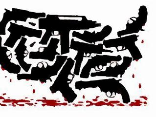 Let's Get Sensible about Gun Violence