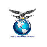 Global Intel Strategies