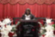 Rev. Alma J. West.JPG