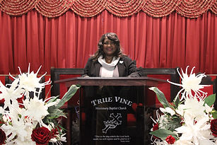 Rev. Alma J. West.JPG