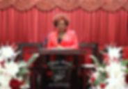 Rev. Twyla M. Carnie.JPG