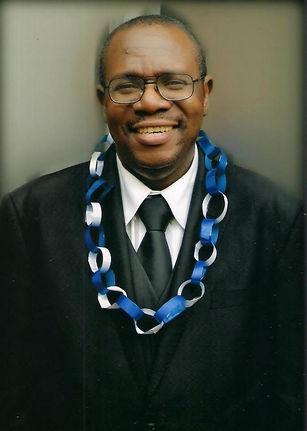 Rev. Dr. Titus Oyeyemi.jpg